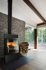 fireplace_big_photo14