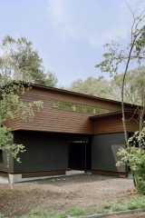 house_big_photo10