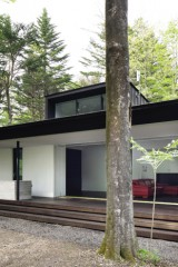 villa_big_photo01